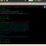 Achaea Fancy GUI 0.2