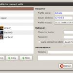 screenshot_097