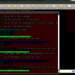screenshot_102