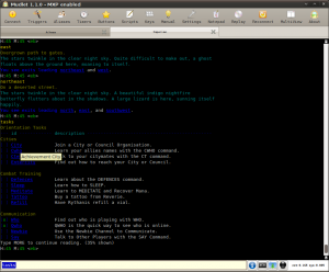 screenshot_191
