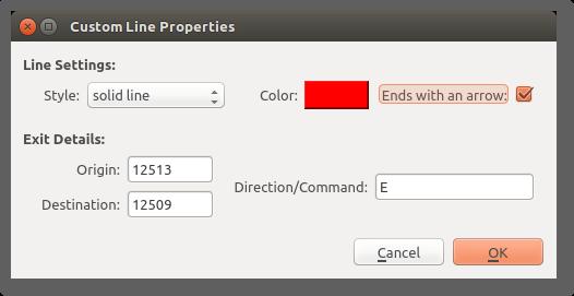 Custom Line Properties _064